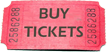 click here to buy tickets for Dance Gavin Dance